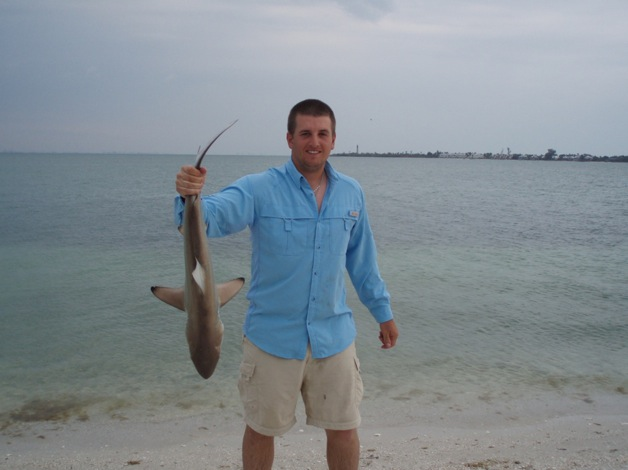 Fishing on Sanibel 045.JPG